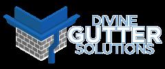 Jacksonville Divine Gutters